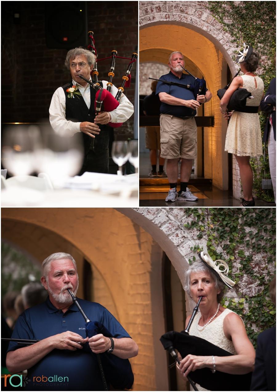The-Foundry-Wedding-Long-Island-City-NY-Rob-Allen-Photography-WEB 1
