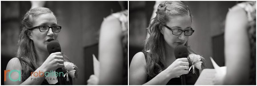 The-Foundry-Wedding-Long-Island-City-NY-Rob-Allen-Photography-WEB 11