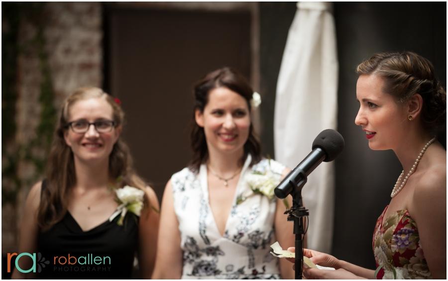 The-Foundry-Wedding-Long-Island-City-NY-Rob-Allen-Photography-WEB 14