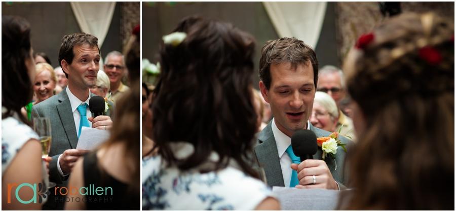 The-Foundry-Wedding-Long-Island-City-NY-Rob-Allen-Photography-WEB 21