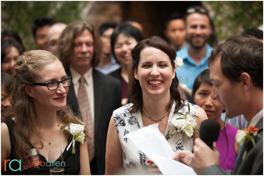 The-Foundry-Wedding-Long-Island-City-NY-Rob-Allen-Photography-WEB 22