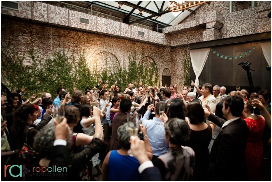 The-Foundry-Wedding-Long-Island-City-NY-Rob-Allen-Photography-WEB 23