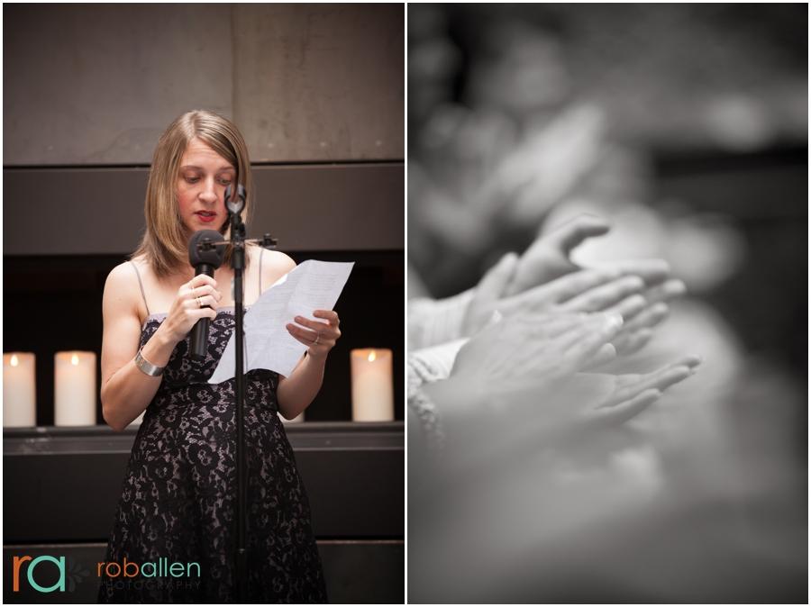 The-Foundry-Wedding-Long-Island-City-NY-Rob-Allen-Photography-WEB 6