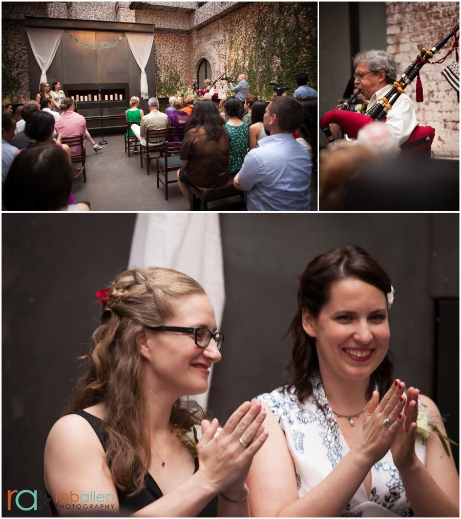 The-Foundry-Wedding-Long-Island-City-NY-Rob-Allen-Photography-WEB 7