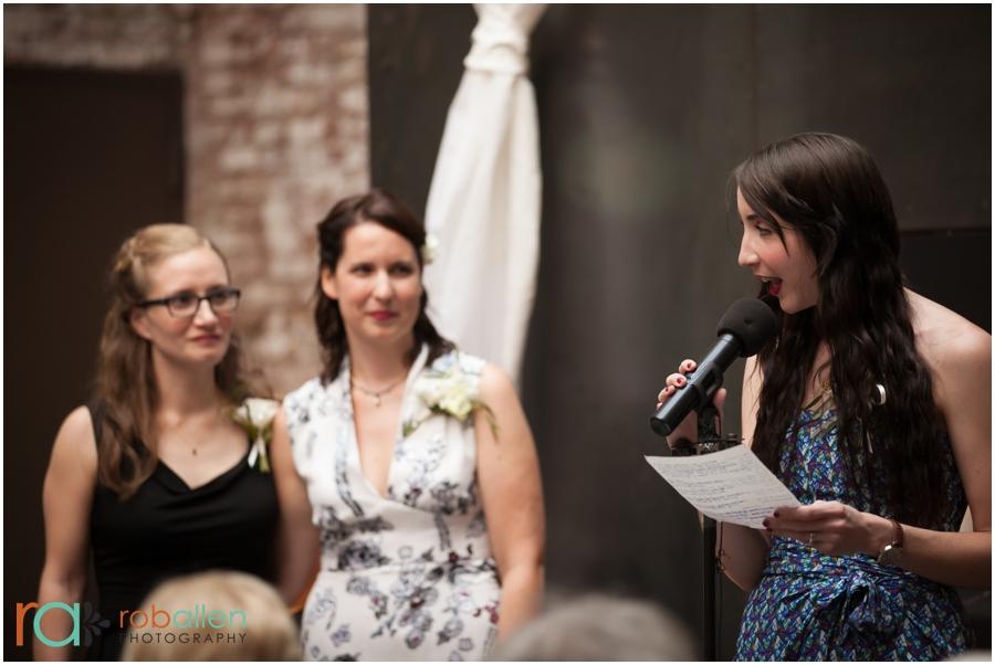 The-Foundry-Wedding-Long-Island-City-NY-Rob-Allen-Photography-WEB 8