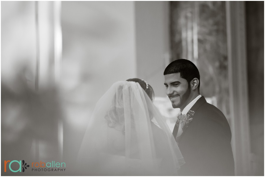 Grand-Prospect-Hall-Wedding-Rob-Allen-Photography-WEB 11