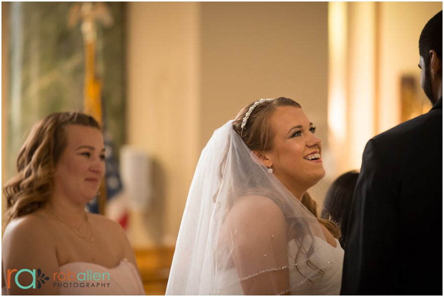 Grand-Prospect-Hall-Wedding-Rob-Allen-Photography-WEB 13