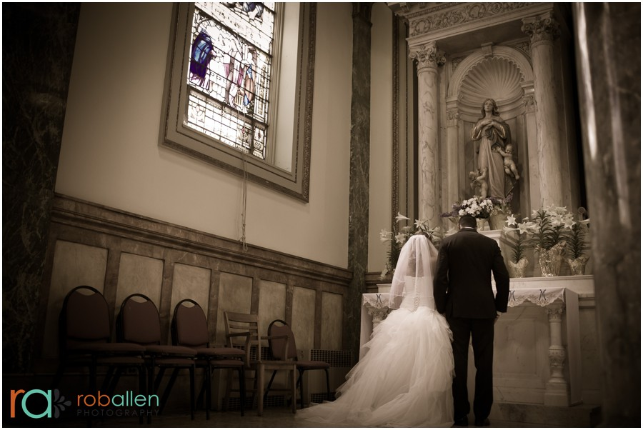 Grand-Prospect-Hall-Wedding-Rob-Allen-Photography-WEB 15