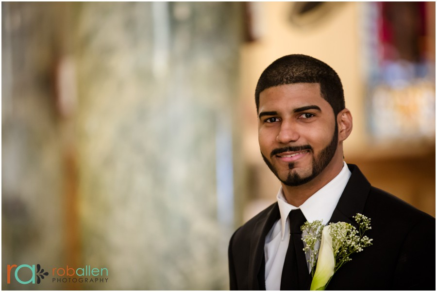 Grand-Prospect-Hall-Wedding-Rob-Allen-Photography-WEB 9
