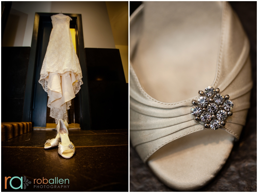 Pelham-Bay-Wedding-New-York-NY-Rob-Allen-Photography_0001