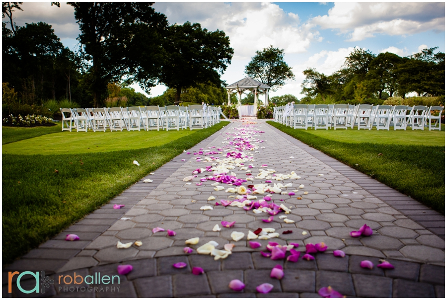 Pelham-Bay-Wedding-New-York-NY-Rob-Allen-Photography_0005