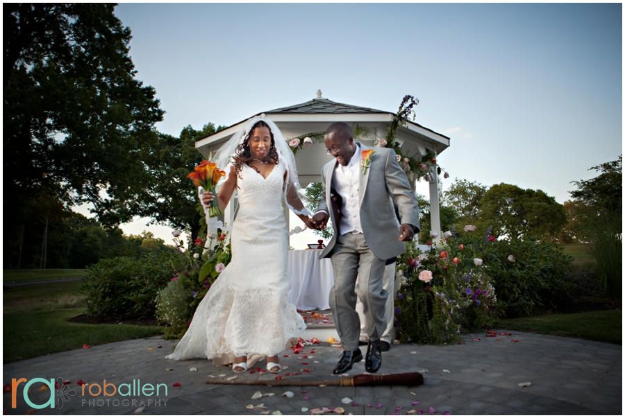 Pelham-Bay-Wedding-New-York-NY-Rob-Allen-Photography_0011