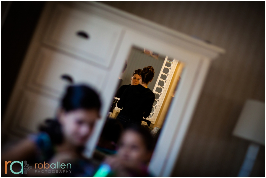 South-Hampton-Inn-Wedding-Rob-Allen-Photography-WEB_0001