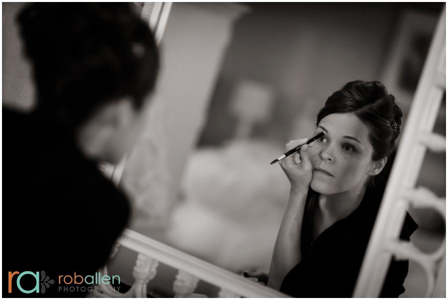 South-Hampton-Inn-Wedding-Rob-Allen-Photography-WEB_0003