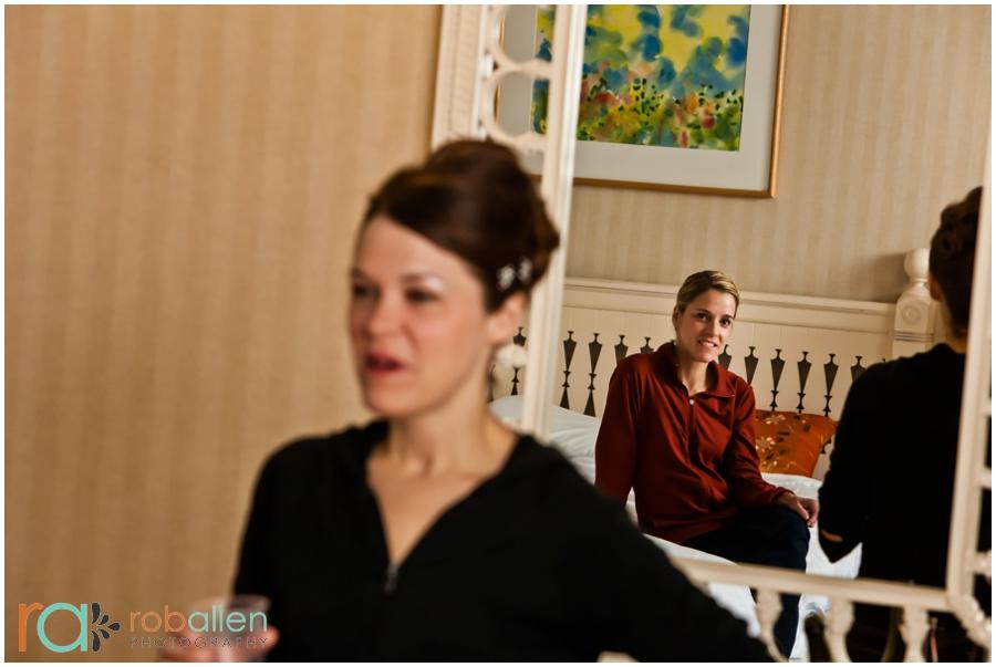 South-Hampton-Inn-Wedding-Rob-Allen-Photography-WEB_0004