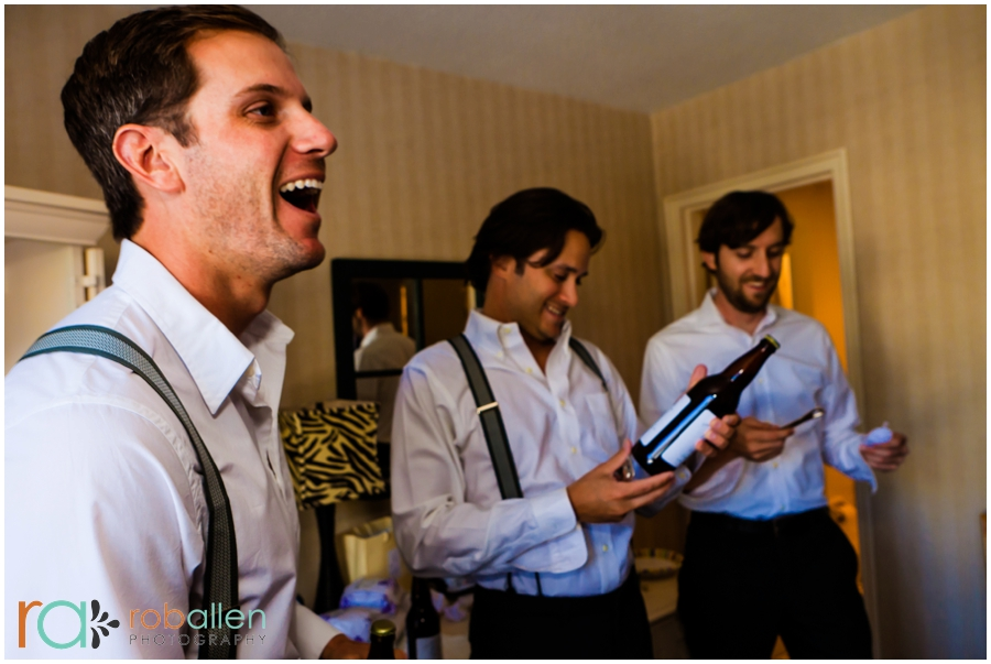 South-Hampton-Inn-Wedding-Rob-Allen-Photography-WEB_0005