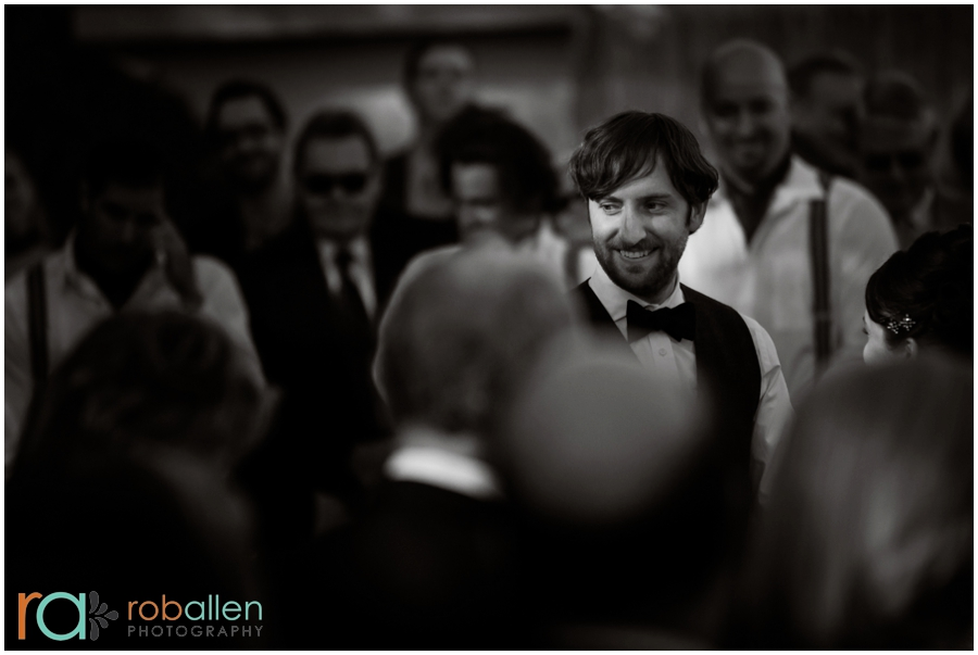 South-Hampton-Inn-Wedding-Rob-Allen-Photography-WEB_0007