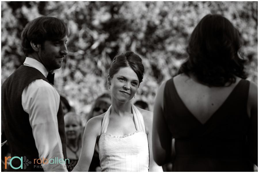 South-Hampton-Inn-Wedding-Rob-Allen-Photography-WEB_0008