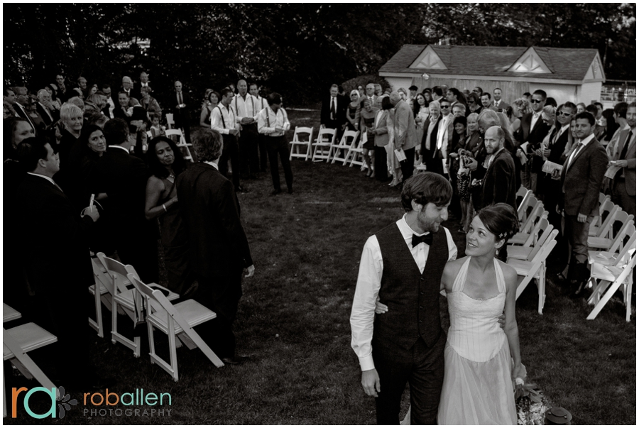 South-Hampton-Inn-Wedding-Rob-Allen-Photography-WEB_0011
