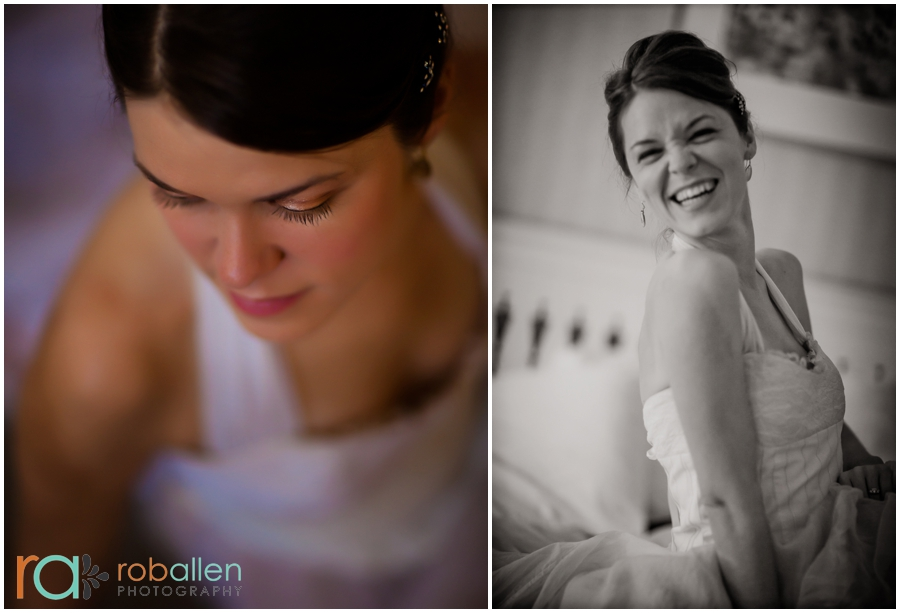 South-Hampton-Inn-Wedding-Rob-Allen-Photography-WEB_0012