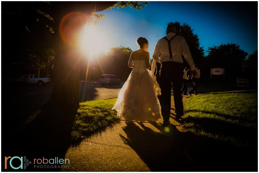 South-Hampton-Inn-Wedding-Rob-Allen-Photography-WEB_001