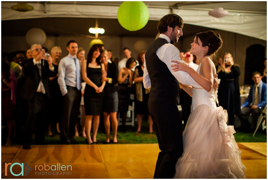 South-Hampton-Inn-Wedding-Rob-Allen-Photography-WEB_0015