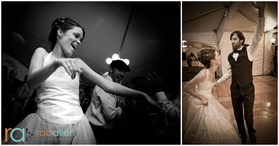 South-Hampton-Inn-Wedding-Rob-Allen-Photography-WEB_0016