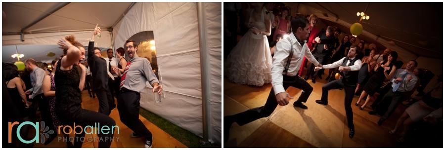South-Hampton-Inn-Wedding-Rob-Allen-Photography-WEB_0017
