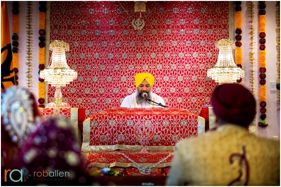 Sikh-Wedding-Ceremony-New-York-Wedding-Rob-Allen-Photography 10