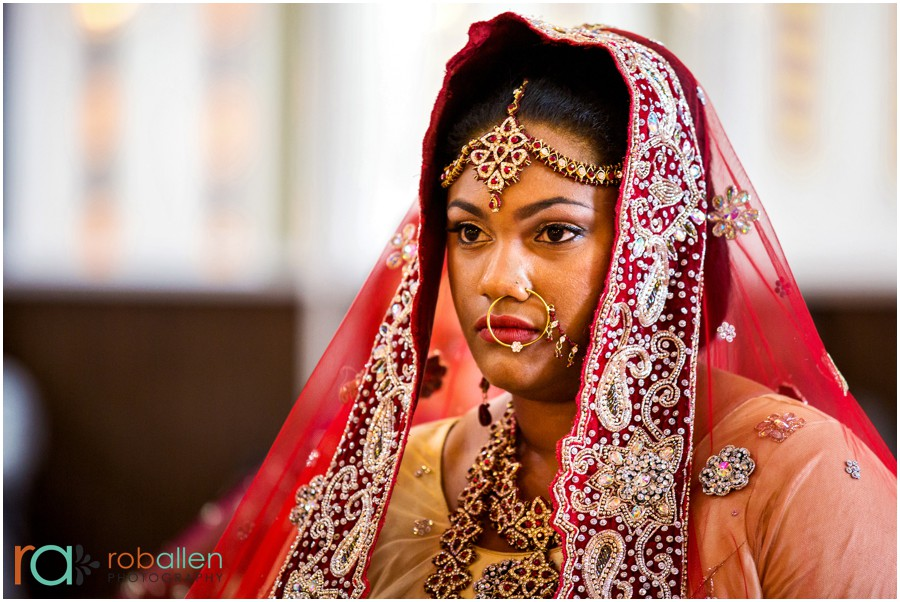 Sikh-Wedding-Ceremony-New-York-Wedding-Rob-Allen-Photography 12