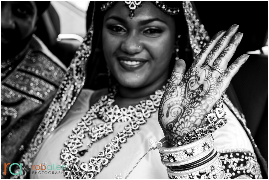 Sikh-Wedding-Ceremony-New-York-Wedding-Rob-Allen-Photography 20