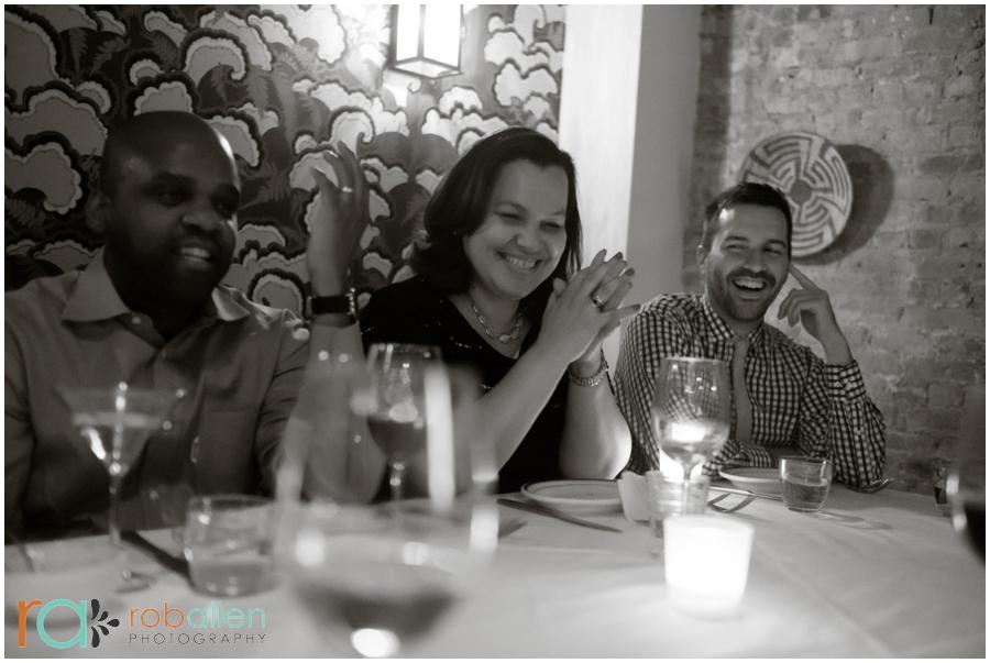 Claudette-restaurant-dinner-Rob-Allen-Photography_0003