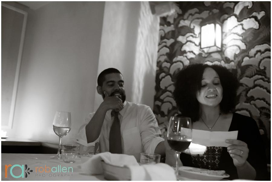 Claudette-restaurant-dinner-Rob-Allen-Photography_0006