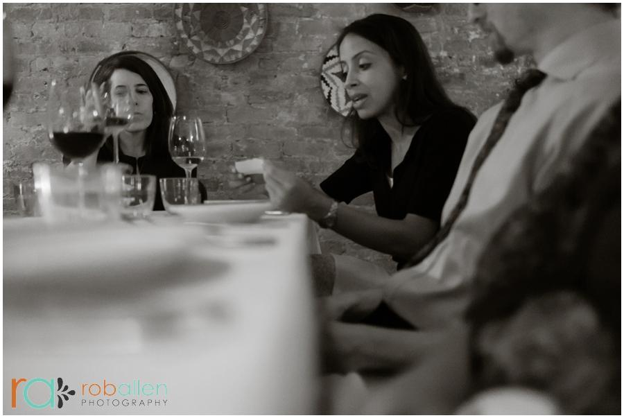 Claudette-restaurant-dinner-Rob-Allen-Photography_0008