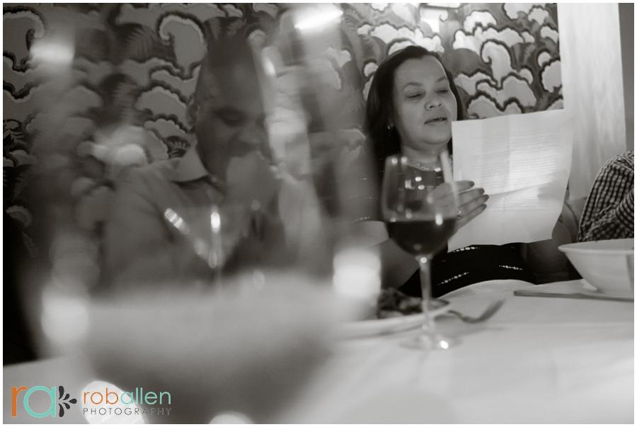 Claudette-restaurant-dinner-Rob-Allen-Photography_0011