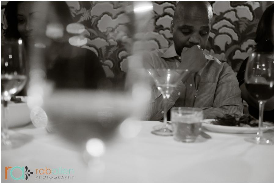 Claudette-restaurant-dinner-Rob-Allen-Photography_0012
