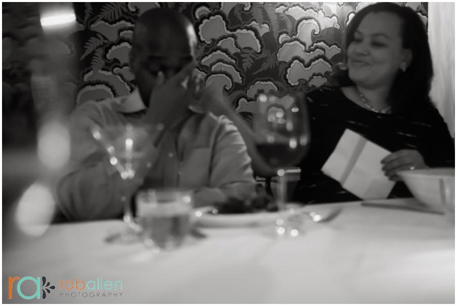 Claudette-restaurant-dinner-Rob-Allen-Photography_0013