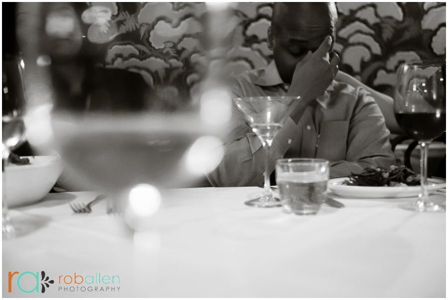 Claudette-restaurant-dinner-Rob-Allen-Photography_0014