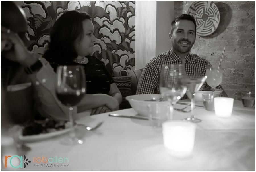 Claudette-restaurant-dinner-Rob-Allen-Photography_0015