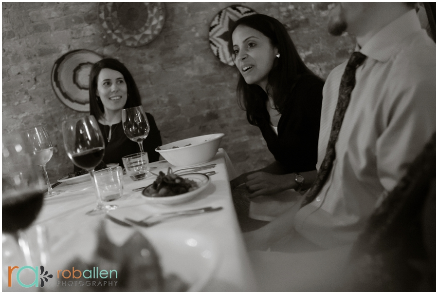 Claudette-restaurant-dinner-Rob-Allen-Photography_0016