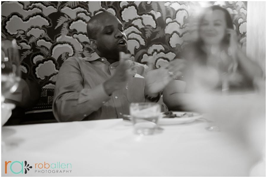 Claudette-restaurant-dinner-Rob-Allen-Photography_0017