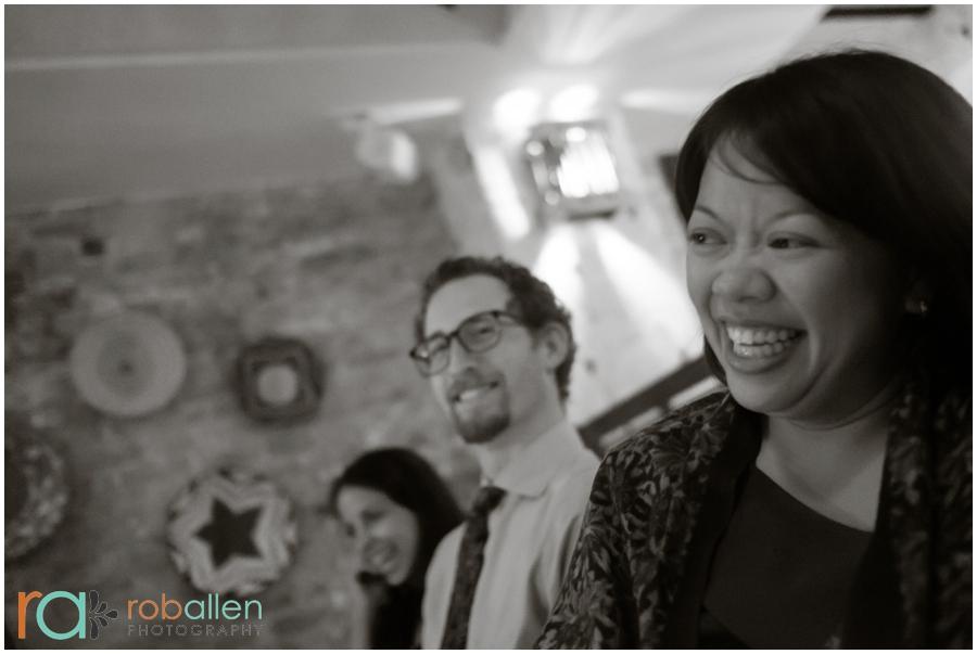 Claudette-restaurant-dinner-Rob-Allen-Photography_0018