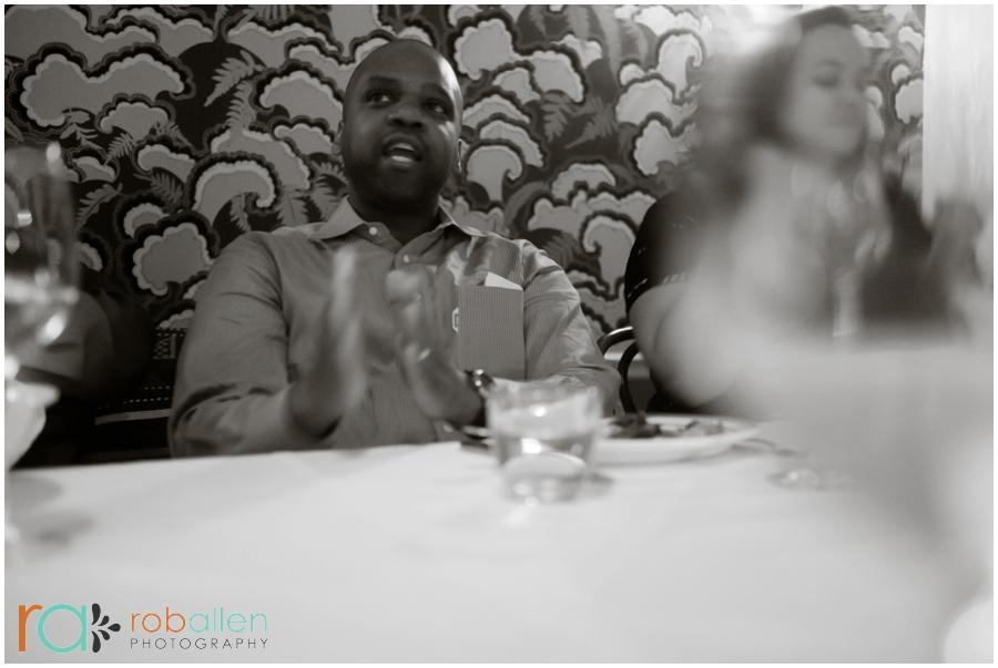 Claudette-restaurant-dinner-Rob-Allen-Photography_0019