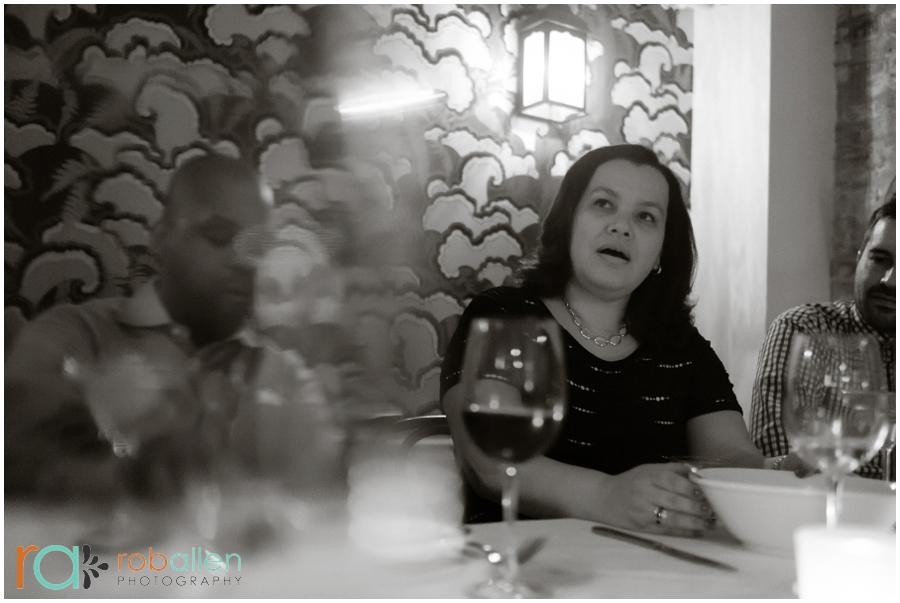 Claudette-restaurant-dinner-Rob-Allen-Photography_0021