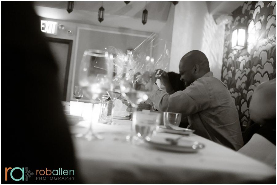 Claudette-restaurant-dinner-Rob-Allen-Photography_0025
