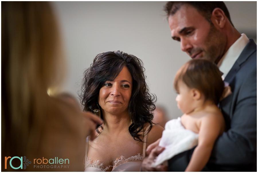 greek-baby-christening-New-York-Photographer-Rob-Allen-Photography_0005