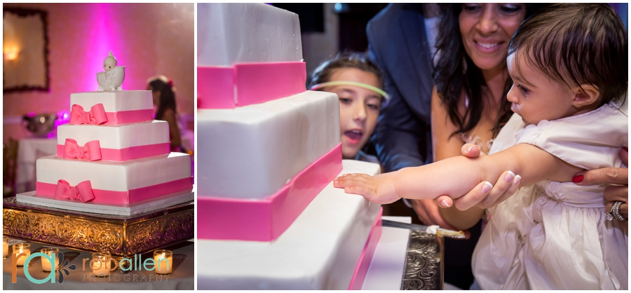 greek-baby-christening-New-York-Photographer-Rob-Allen-Photography_0013