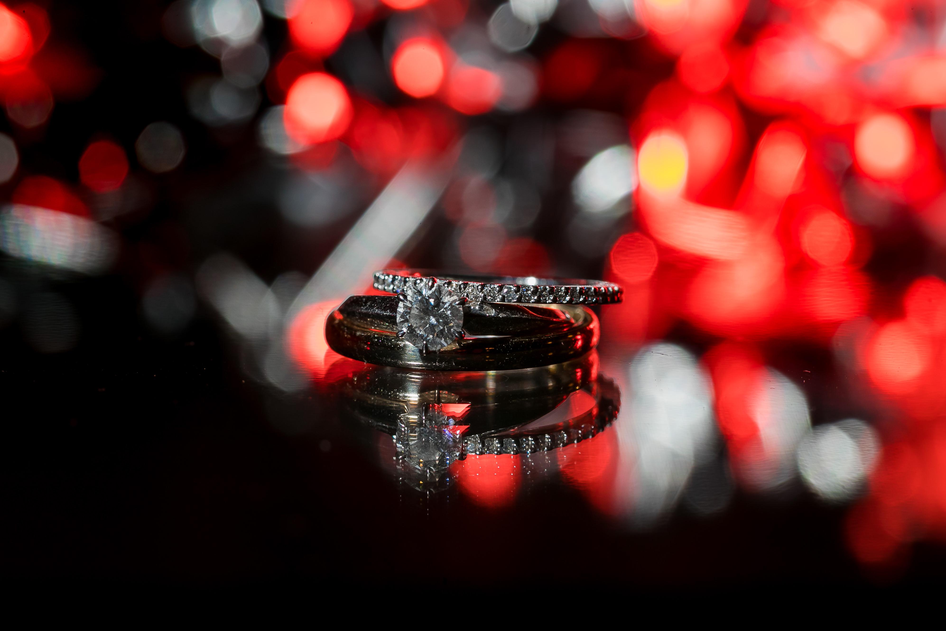 mt-sinai-wedding-prep-ring