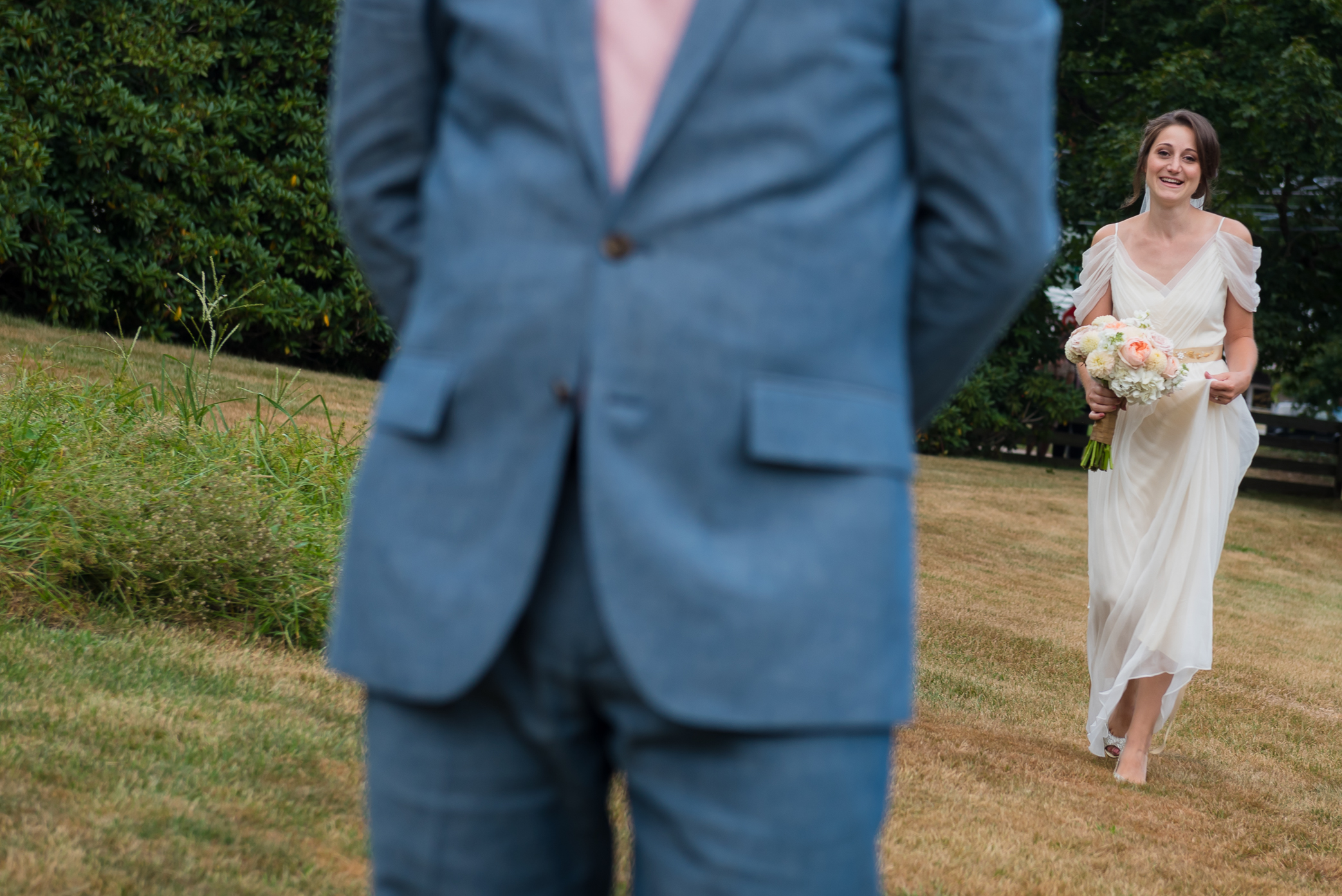 Perfect Grandmother Of The Groom Dress Composition - All Wedding ...