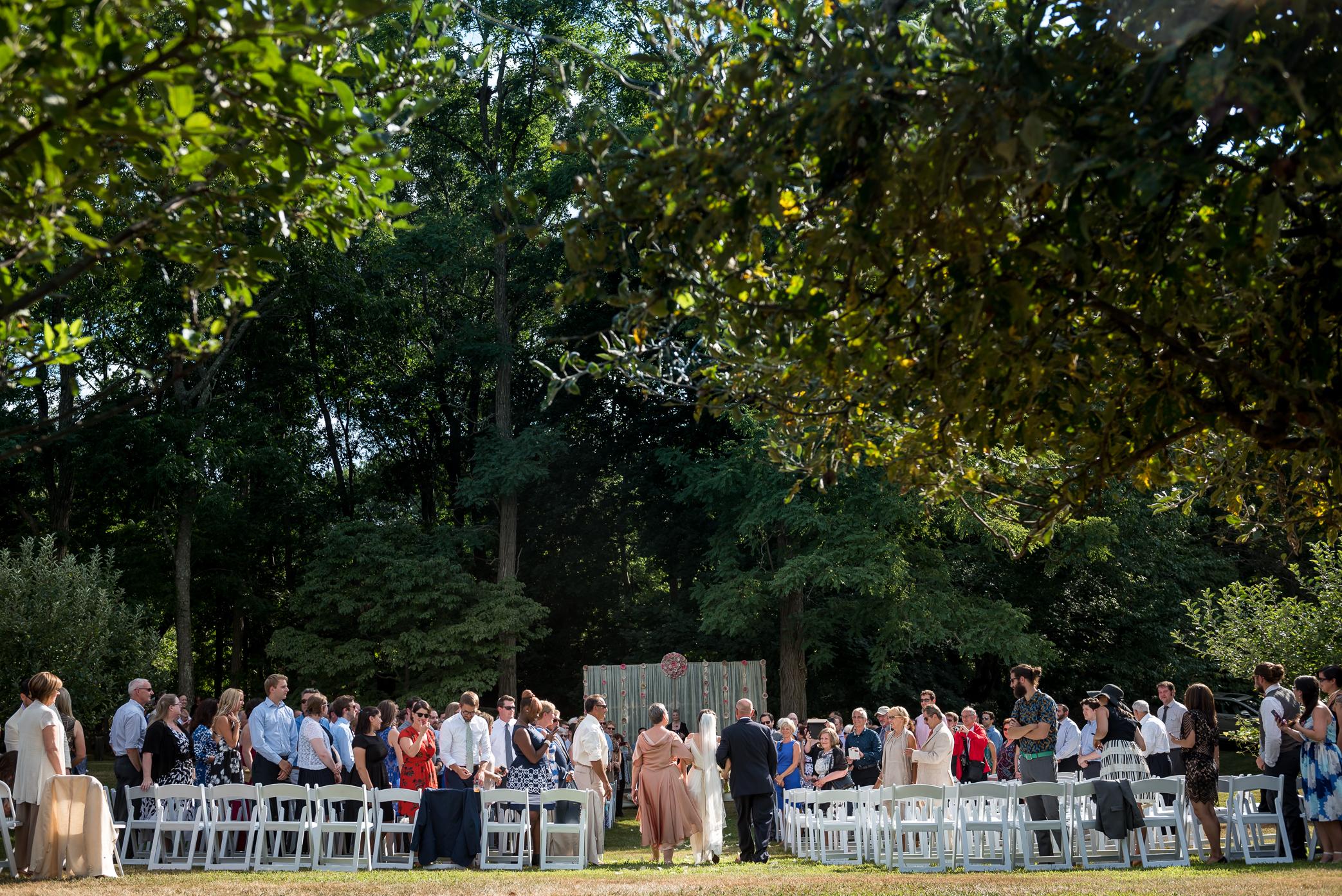 mt-sinai-wedding-bride-mom-dad